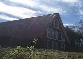 Foreclosure  id: 4141552