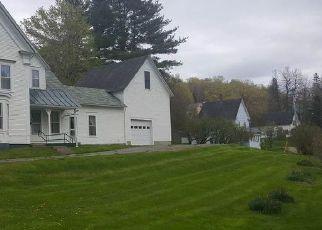 Foreclosure  id: 4141555