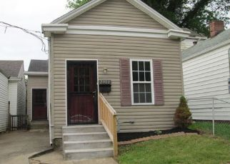Foreclosure  id: 4141571