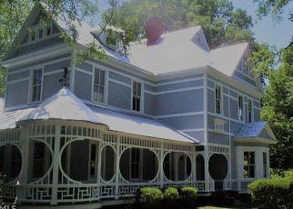 Foreclosure  id: 4141603