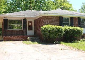 Foreclosure  id: 4141605