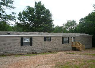 Foreclosure  id: 4141635