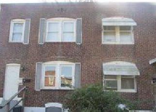 Foreclosure  id: 4141644