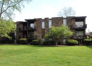 Foreclosure  id: 4141680