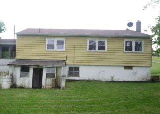 Foreclosure  id: 4141684