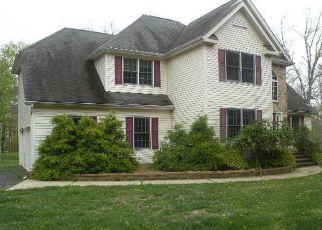 Foreclosure  id: 4141689