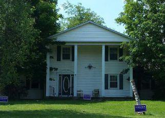 Foreclosure  id: 4141706