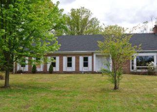 Foreclosure  id: 4141709