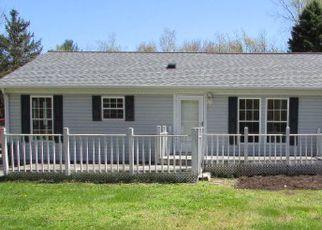Foreclosure  id: 4141745