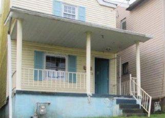Foreclosure  id: 4141760