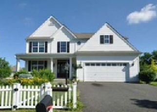 Foreclosure  id: 4141791