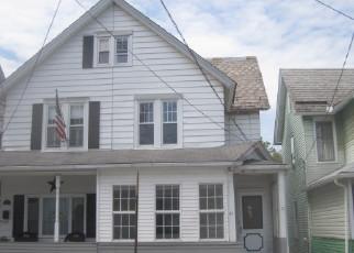Foreclosure  id: 4141828