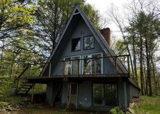 Foreclosure  id: 4141857