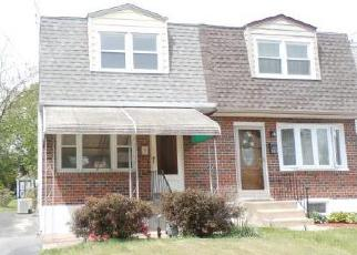 Foreclosure  id: 4141860