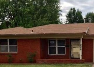 Foreclosure  id: 4141899