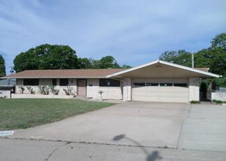 Foreclosure  id: 4141900