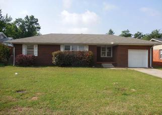 Foreclosure  id: 4141916