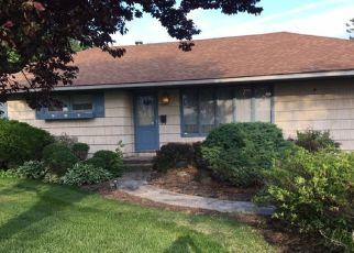 Foreclosure  id: 4141929