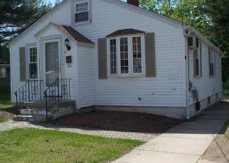 Foreclosure  id: 4141949