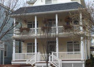 Foreclosure  id: 4141974