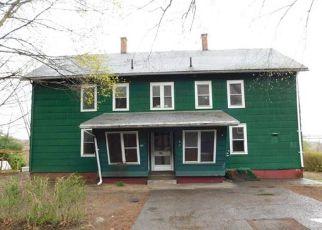 Foreclosure  id: 4141976