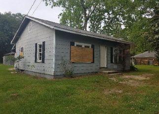 Foreclosure  id: 4141980