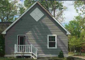 Foreclosure  id: 4141981
