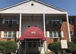 Foreclosure  id: 4141999