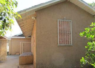 Foreclosure  id: 4142008
