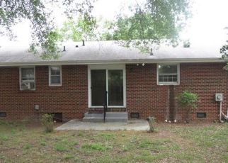 Foreclosure  id: 4142037