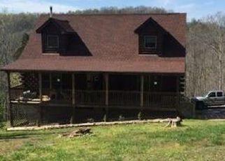 Foreclosure  id: 4142043