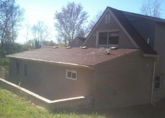 Foreclosure  id: 4142067
