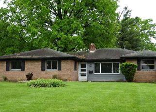 Foreclosure  id: 4142069