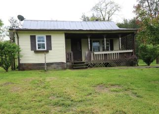 Foreclosure  id: 4142071