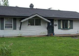 Foreclosure  id: 4142073