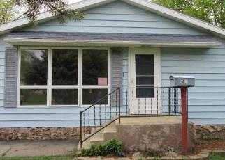 Foreclosure  id: 4142109