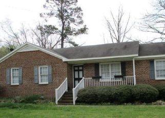 Foreclosure  id: 4142125