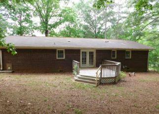 Foreclosure  id: 4142128