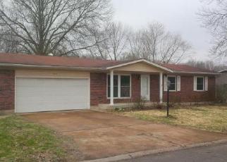 Foreclosure  id: 4142155