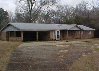 Foreclosure  id: 4142161
