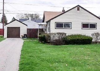 Foreclosure  id: 4142184