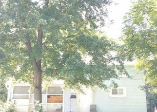 Foreclosure  id: 4142190