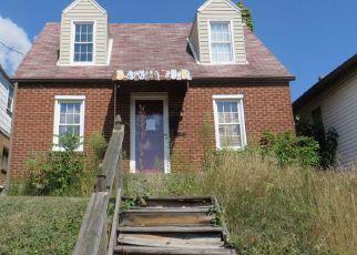 Foreclosure  id: 4142202