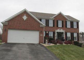 Foreclosure  id: 4142208