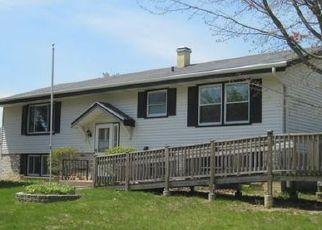 Foreclosure  id: 4142227