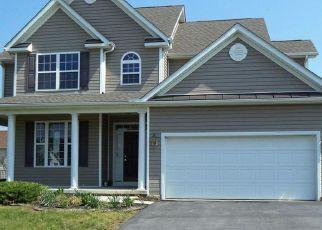 Foreclosure  id: 4142238