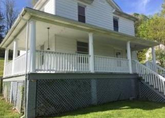 Foreclosure  id: 4142240