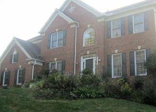 Foreclosure  id: 4142295
