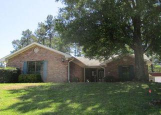 Foreclosure  id: 4142325