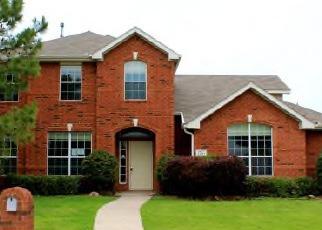 Foreclosure  id: 4142326